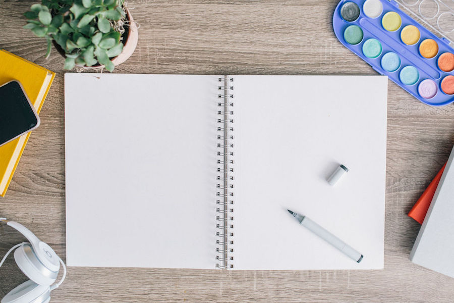 9 Job Seeking Tips for BTs