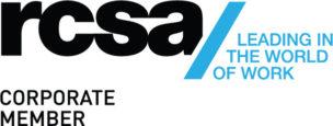 RCSA Corporate Member Logo